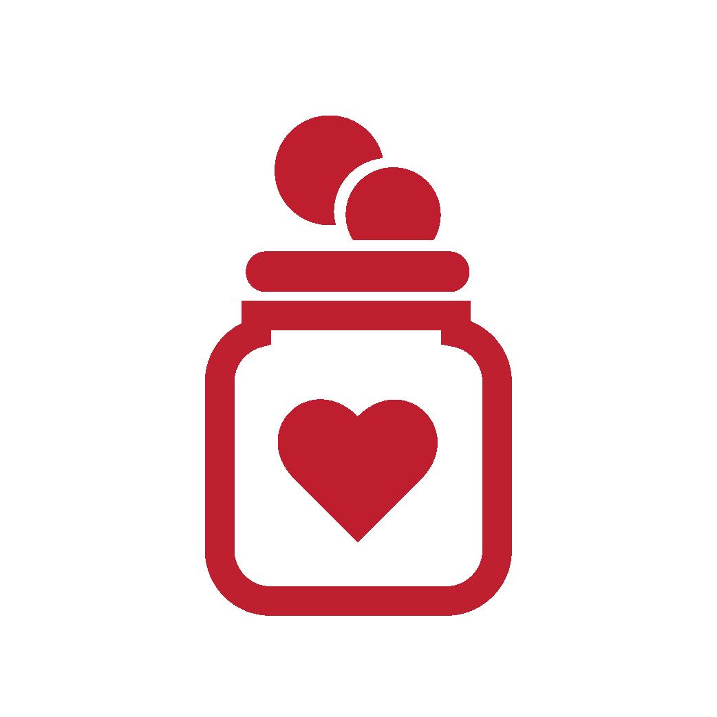 Trakteer Logo
